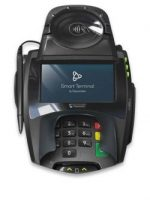 PayJunction Smart Terminal